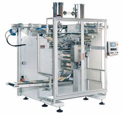 Производство по розливу артезианской воды в пэт бутылки